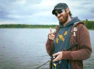 Mach deine Fischerprüfung und geh' mit deinem neuen Angelschein angeln