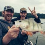Bestehe die Fischerprüfung und bekomme deinen Angelschein